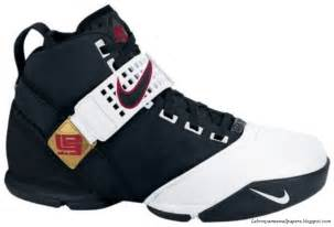 lebron james shoes lebron james shoes lebron james wallpapers