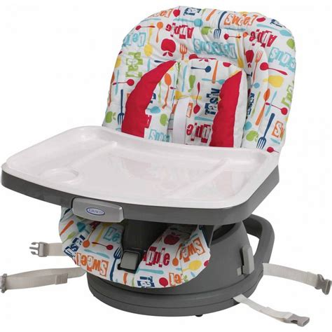 cheap baby high chairs styles baby trend portable high chairs walmart design