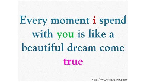 cute wallpaper quotes download cute love quotes wallpapers 183