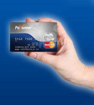 mejor banco para abrir cuenta como abrir una cuenta payoneer cuenta bancaria payoneer