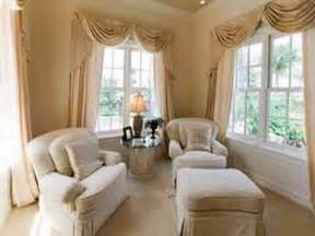 Window Treatments Ideas For Living Room Living Room Window Treatment Ideas Homeideasblog