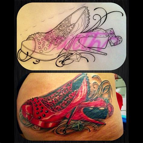 jasmine rodriguez tattoo rodriguez find the best artists