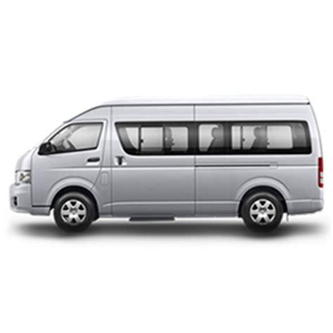 peugeot philippines price list peugeot philippines vehicle price list autodeal com ph