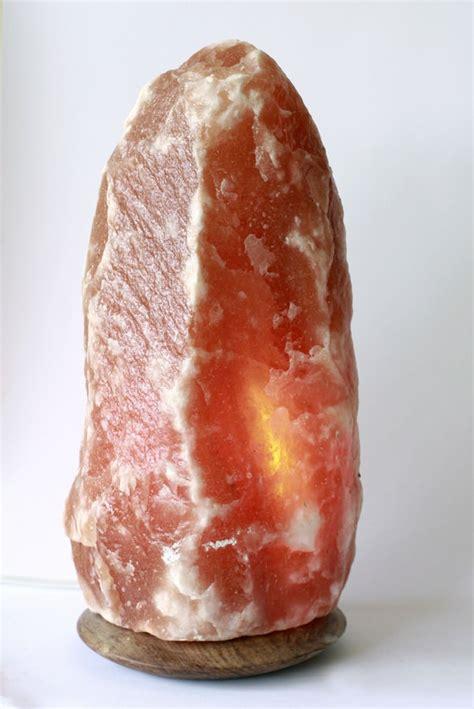 himalayan salt l 100 lbs himalayan salt l 35 50 lbs 80 100 lbs