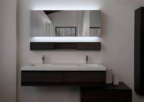 Funky Bathroom Mirrors 15 Best Ideas Of Funky Bathroom Mirrors