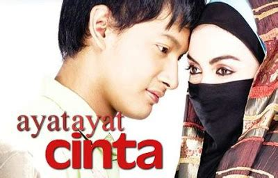 ayat ayat cinta the movie youtube ayat ayat cinta the movie mohdzulkifli com