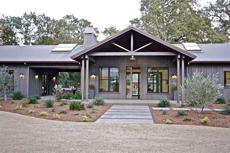 Full Metal Building Ranch Home W Breath Taking Interior Metal Homes Designs