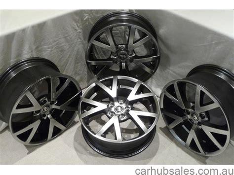 20 inch holden g8 wheels hsv wheels for sale carhubsales