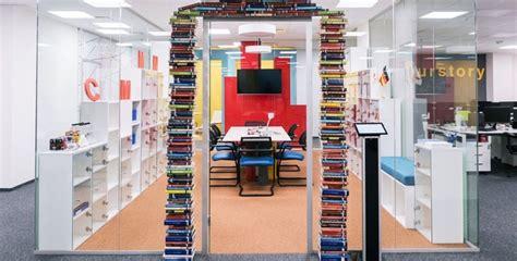 desain interior jakarta barat jasa desain interior kantor di jakarta barat