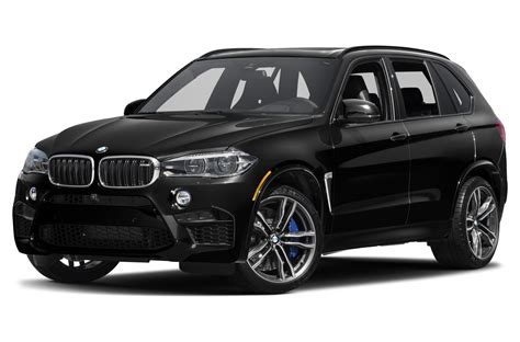 bmw x5 suv 2017 bmw x5 m price photos reviews features