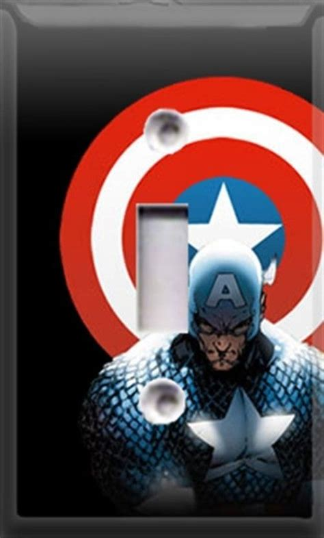 captain america room decor 46 best captain america room images on boy rooms boy nurseries and capt america