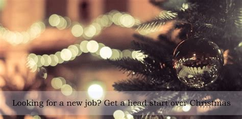 how to get starterd for chrismas looking for a new get a start attune