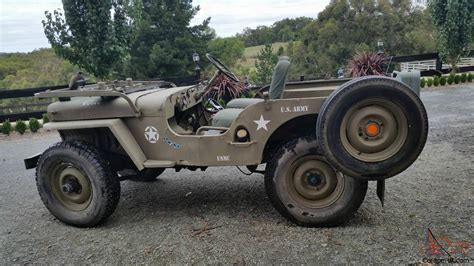 willys jeep offroad willys jeep 4x4