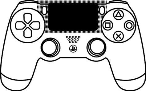 Kaos Logo Stik Ps4 playstation clipart ps4 controller 20 x