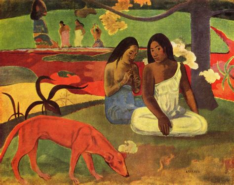 paul gauguin art history news paul gauguin 8 february to 28 june 2015