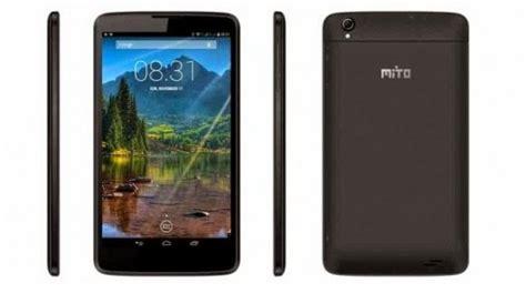 Tablet Mito Yang Ada Keyboard Nya daftar harga tablet mito terbaru 2016 the gaptek