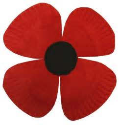 Poppy Template For Children by Poppy Veteran S Day Craft Munchkins And