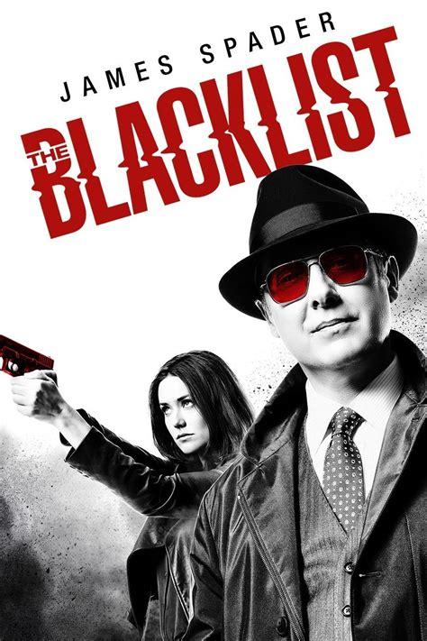 The Black by The Blacklist Season 4 Release Date Season 5 Is Already
