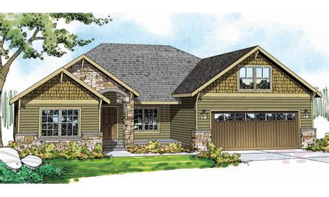 award winning house plans 2016 craftsman house plan award winning craftsman house plans