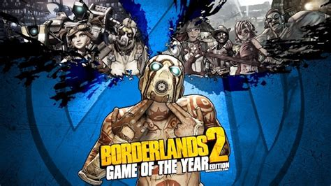 Are Psn Gift Cards Region Locked - borderlands 2 goty steam key global kunyo co