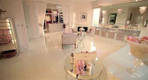 vanderpump dressing room best 25 villa rosa ideas on vanderpump bravo tv and beverly homes