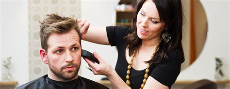 men hair salon men s care lubbock hair salon hair cut and hair highlight