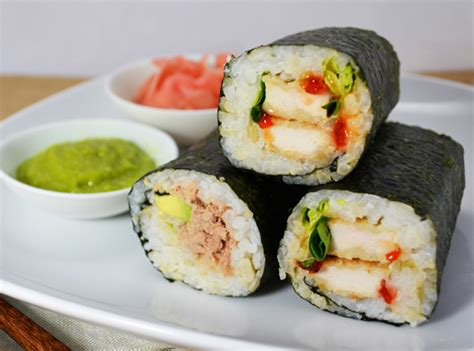 Sushi Roller Roll Sushi Sushi Roll made sushi one equals two