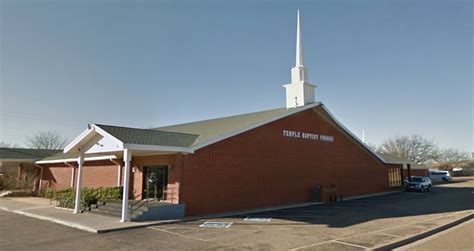 churches in springfield tn