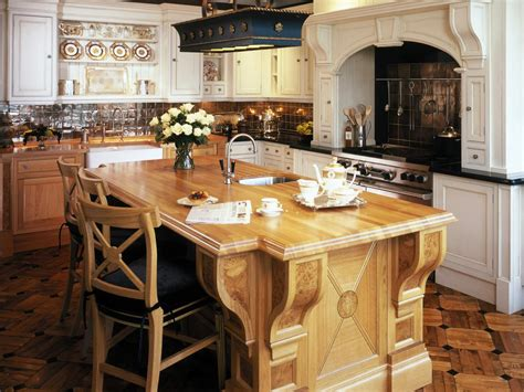 ornate kitchen cabinets cheap kitchen countertops pictures options ideas hgtv
