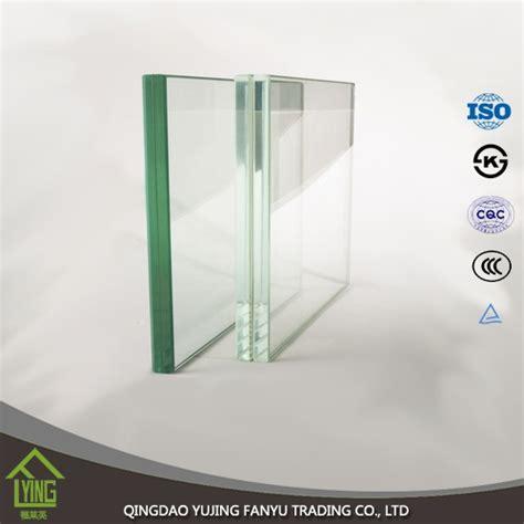 wholesale laminated glass 박판으로 만들어진 유리 거울 제조업체 중국 실버 미러 공급 업체 중국 알루미늄 거울 공급 업체 중국