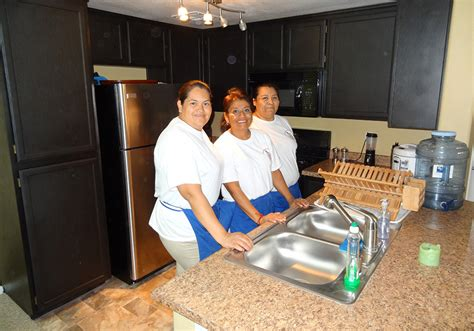 Apartment Cleaning Las Vegas House Cleaning House Cleaning Services Las Vegas
