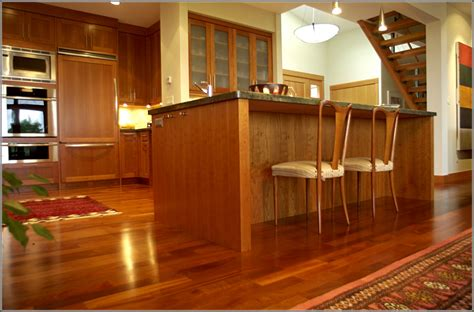 Cherry Wood Kitchen Cabinet Doors Kitchen Cherry Wood Kitchen Cabinets Kitchen Cabinet Organizers Care Partnerships