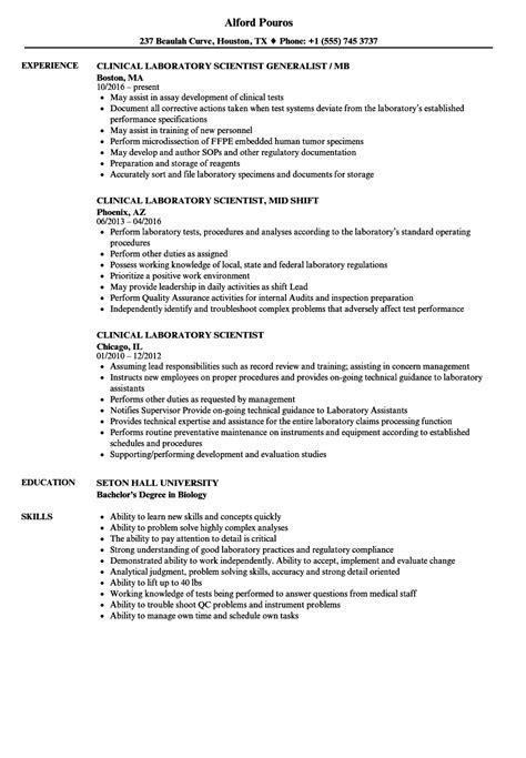 research scientist resume sle lab researcher sle resume bi solution architect sle