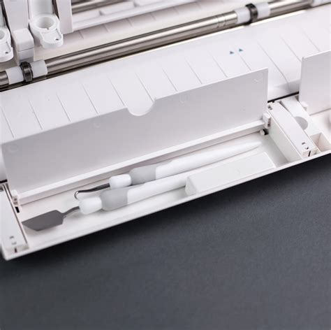 Holder Blade Plus Pisau Cutting Silhouette Cameo Craftrobo silhouette cameo 3 wireless cutting machine autoblade dual carriage silhouette
