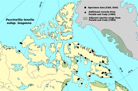 map of canada with islands map canadian arctic archipelago