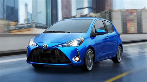 Toyota Yaris 2020 Mazda 2 by 2020 Toyota Yaris Liftback Could Come Back As Rebadged