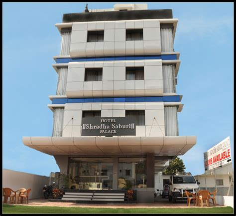 Sukrangu Palace Shirdi India Asia hotel shradha saburi palace shirdi india tourist information