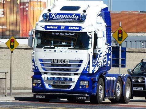 volvo truck parts ireland 17 best images about iveco trucks on pinterest ferrari