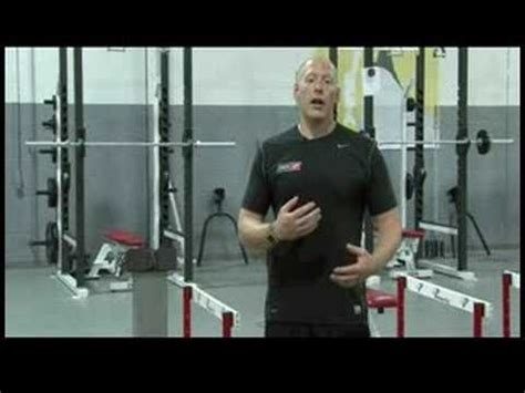 abdominal exercises    rid   spare tire youtube