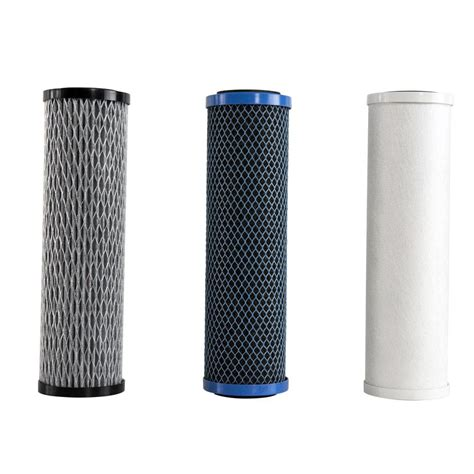 harmsco pp s 1 water filter cartridge harmsco pp s 1 the