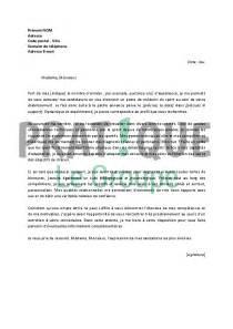 Lettre De Motivation Entreprise Sport Lettre De Motivation Pour Un Emploi De M 233 Decin Du Sport Confirm 233 Pratique Fr