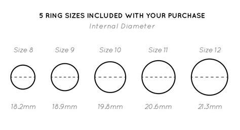 printable ring size tape measure printable ring size chart india printable ring sizer