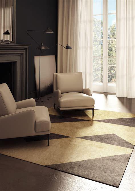 kristiina lassus rugs komo dg rugs designer rugs from rugs kristiina lassus architonic
