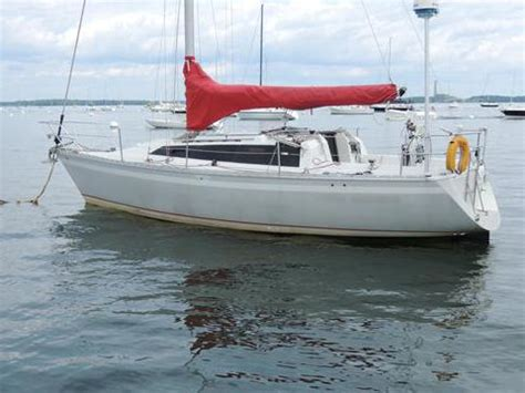 beneteau 322 boat reviews beneteau 322 yachts o day 322 for sale daily boats buy review price