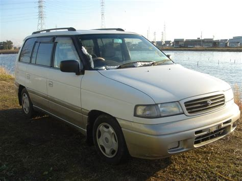 manual cars for sale 1997 acura tl regenerative braking service manual manual cars for sale 1997 mazda mpv regenerative braking service manual