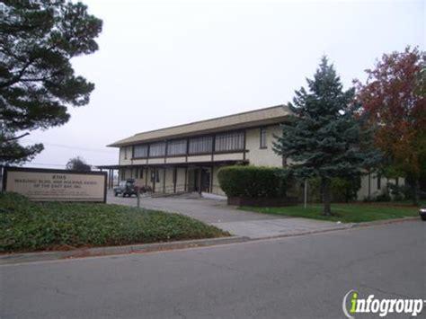 pictures hiram banquet facility oakland ca 94621