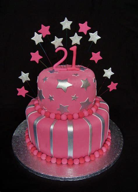 St  Ee  Birthday Ee    Ee  Cake Ee    Ee   S Ee   St  Ee  Birthday Ee    Ee  Cake Ee   Cakes