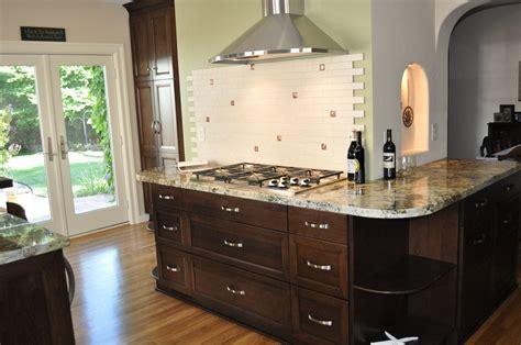 columbia kitchen cabinets kitchen nooks canada kitchen kitchen breakfast nook 100