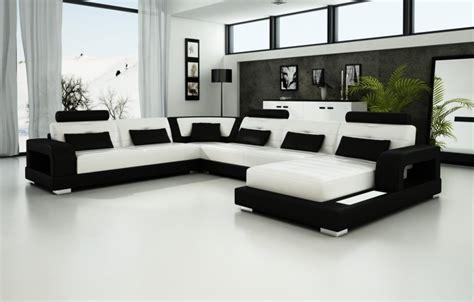 sofia vergara leather sofa sofia vergara castilla black leather sofa furniture