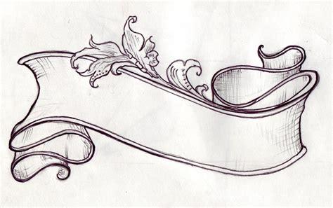 tattoo skizzen tattoocreativ de